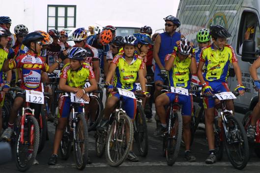 bikes drive 014.jpg