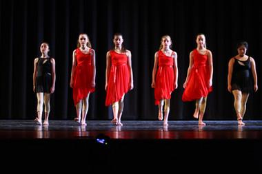 Modern Dance 1_2
