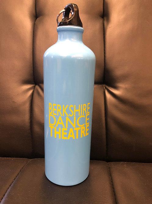 BDT Water Bottle