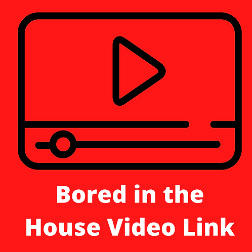 Bored in the House Video Link