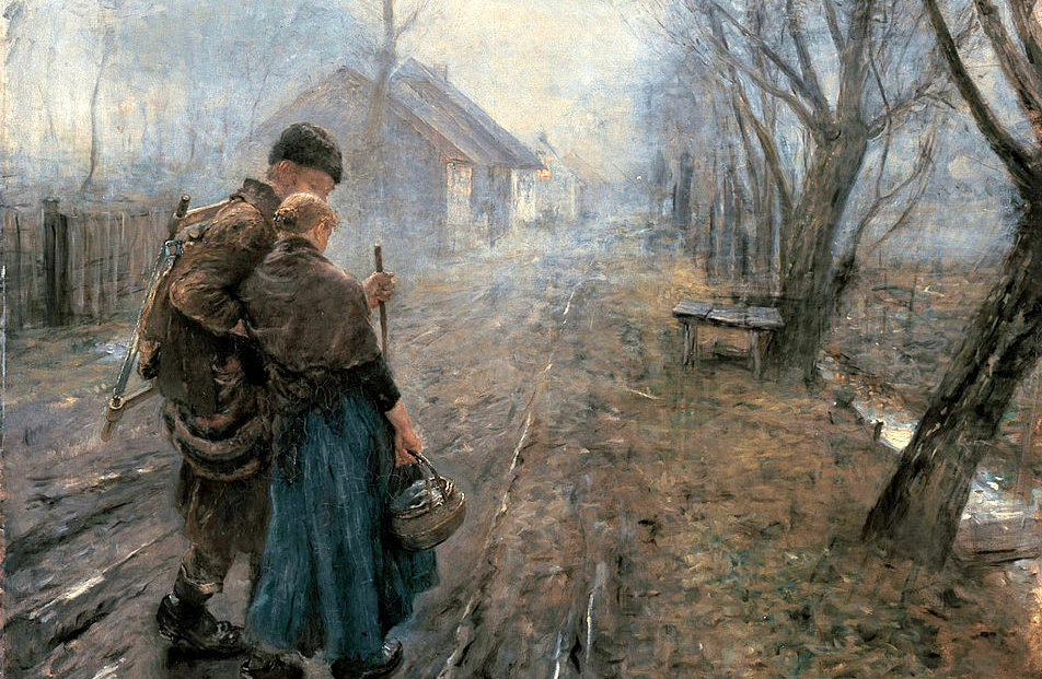 journey-to-bethlehem-fritz_v_uhde-1890.j
