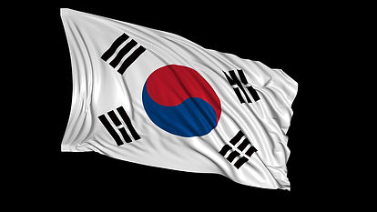 Korean flag photo.jpg