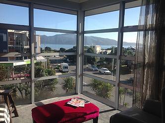 Top Floor View from room.jpg