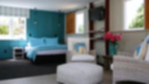 Garden Room Interior.jpg