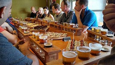 Tuatara Brewing.jpg