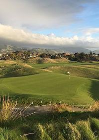 Paraparaumu Golf Course 1.jpg