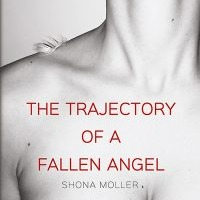 Shona Moller