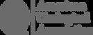 AUA_logo+BW+300.png