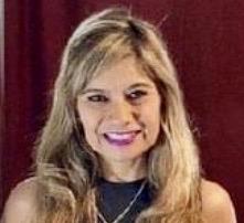 Patricia Pedraza pic