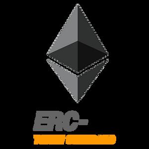 Крипто-кошелек на Samsung S10 поддерживает токены стандарта ERC-20