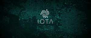 IOTA (MIOTA), криптовалюта, майнинг