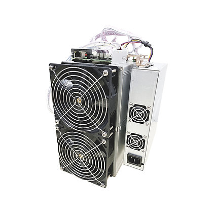 Asic Miner Aixin A1