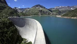 Naturstrom_Wasserkraft