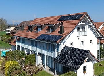 Drohne_B28_Photovoltaik_fertig_seitlich%