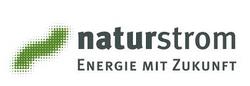 Naturstrum_Energie mit Zukunft