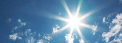 Naturstrom_Sonne