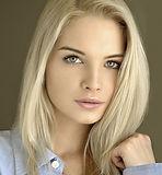 BlondeWoman1.jpg