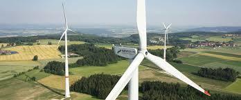 Naturstrom_Wind