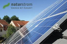 Naturstrom_Photovoltaik