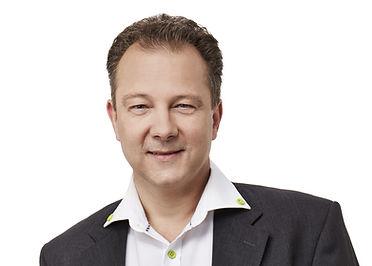 Marcel Signer