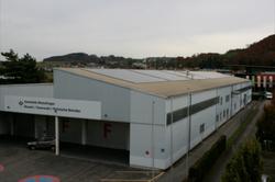Werkhof Gemeinde