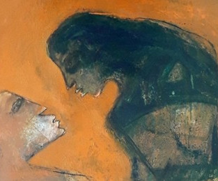 Joel Gill: The Expressionist Storyteller