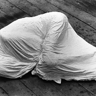Part One: Common Ground – The Art of Antony Gormley