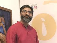 Aakshat Sinha.jpg