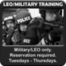 Website Icon - Police Training_edited.pn