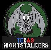 Texas Nightstalker Logo Color PNG.png