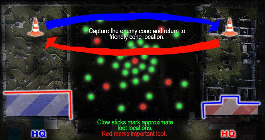CAX Map 2 - Night Game.jpg