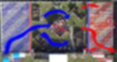 CAX Map 1 - Siege.jpg