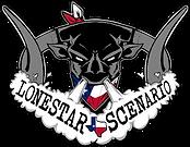 lonestar scenario_edited.png