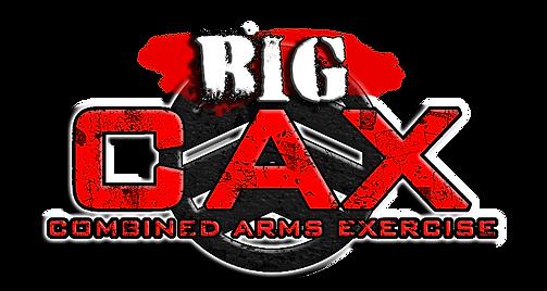 Big CAX logo_edited.png