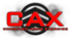 CAX%20Icon%202%20with%20smaoke_edited.pn