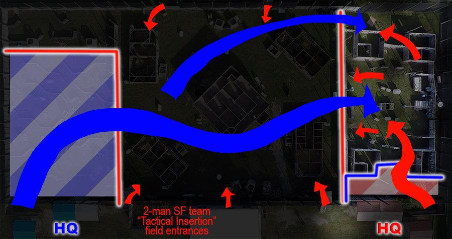 CAX Map 3 - Compound Raid.jpg