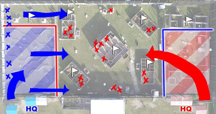 CAX Map 5 - City Assault.jpg