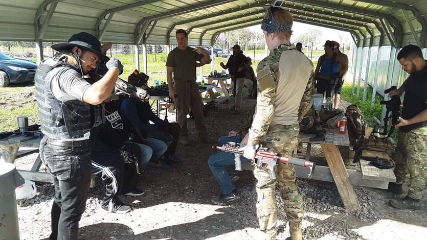 airsoft open play.jpg