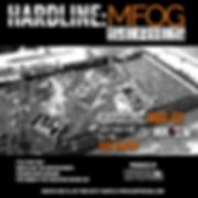 Hardline HOU-02_edited.png