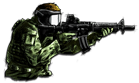 Enlist_edited_edited.png