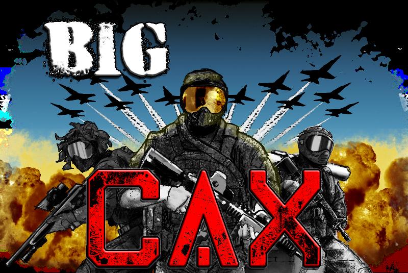 NEW CAX BIG_edited.png