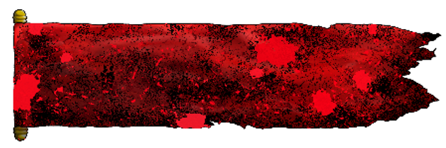 cax Banner red_edited.png