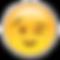 Wink-Emoji-PNG.png