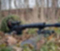 paintball sniper.jpg