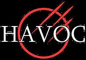 HAVOC LOGO_edited.png