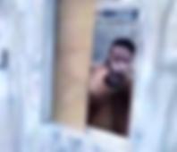 vlcsnap-2020-01-27-15h34m26s087.png