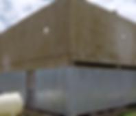 vlcsnap-2019-08-21-16h26m22s616_edited.p