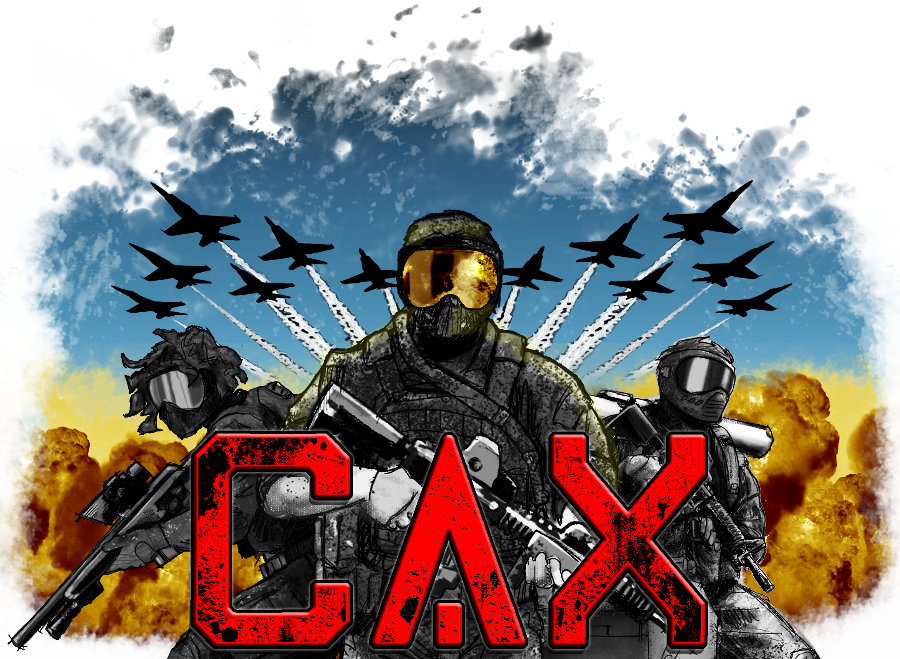 NEW CAX Website Landing Pic_edited.png