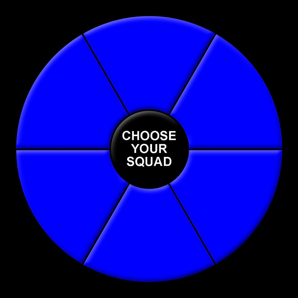 CAX Choose Squad - Blue.png