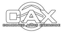 CAX Icon 2 B&W.png